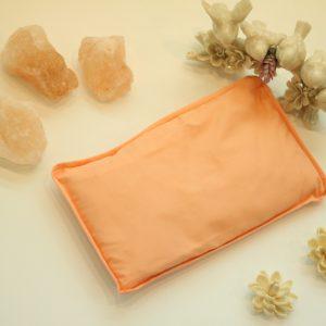 หมอนเกลือหิมาลายัน Himalayan Salt Pillow AKA forever young