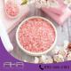 ประโยชน์ของเกลือสีชมพู เกลือสีชมพูหิมาลายัน ดูแลสุขภาพด้วยวิธีธรรมชาติบำบัด